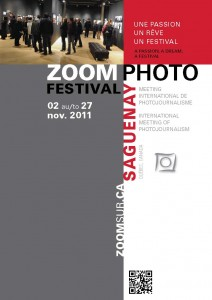 Brochure _ZoomPhotoFestival_2011_Page_01