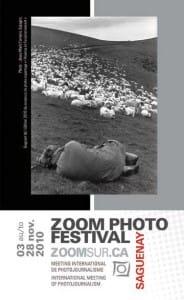 Prog_2010_ZoomPhotoFestival_Page_01