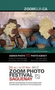 Prog_2011_ZoomPhotoFestival_Page_01