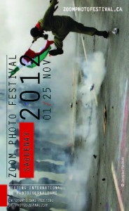 Prog_2012_ZoomPhotoFestival_Page_01