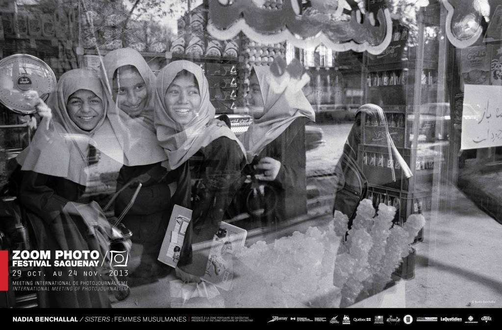 posters_ZoomPhotoFestival_2013_2