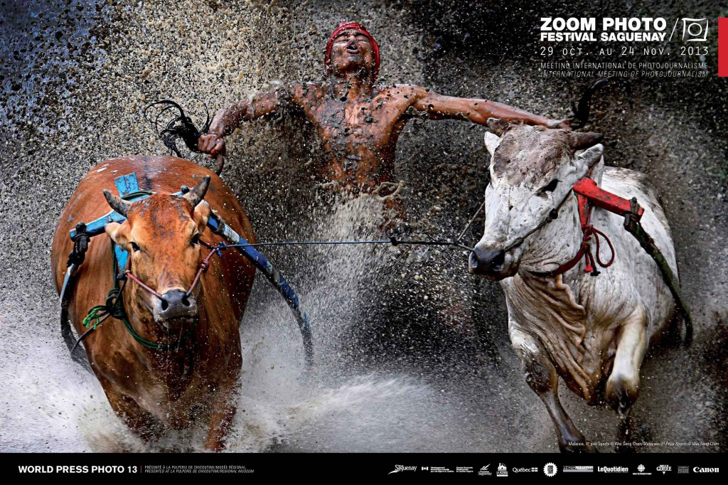 posters_ZoomPhotoFestival_2013_3