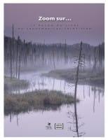 couverture livre zoom salon 2014