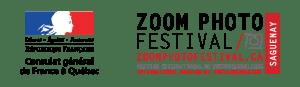 logo_culturelab-01