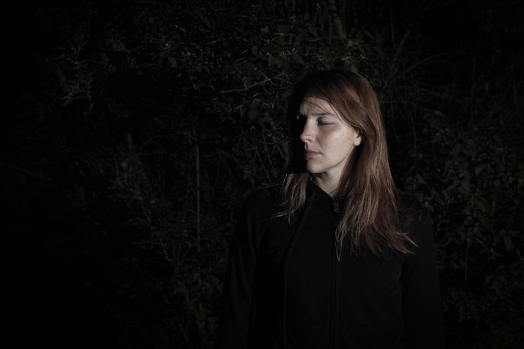 Photo de Sophie Knittel - Demos Oneiroi 2ème Prix Pom 2014 FreeLens/MAP