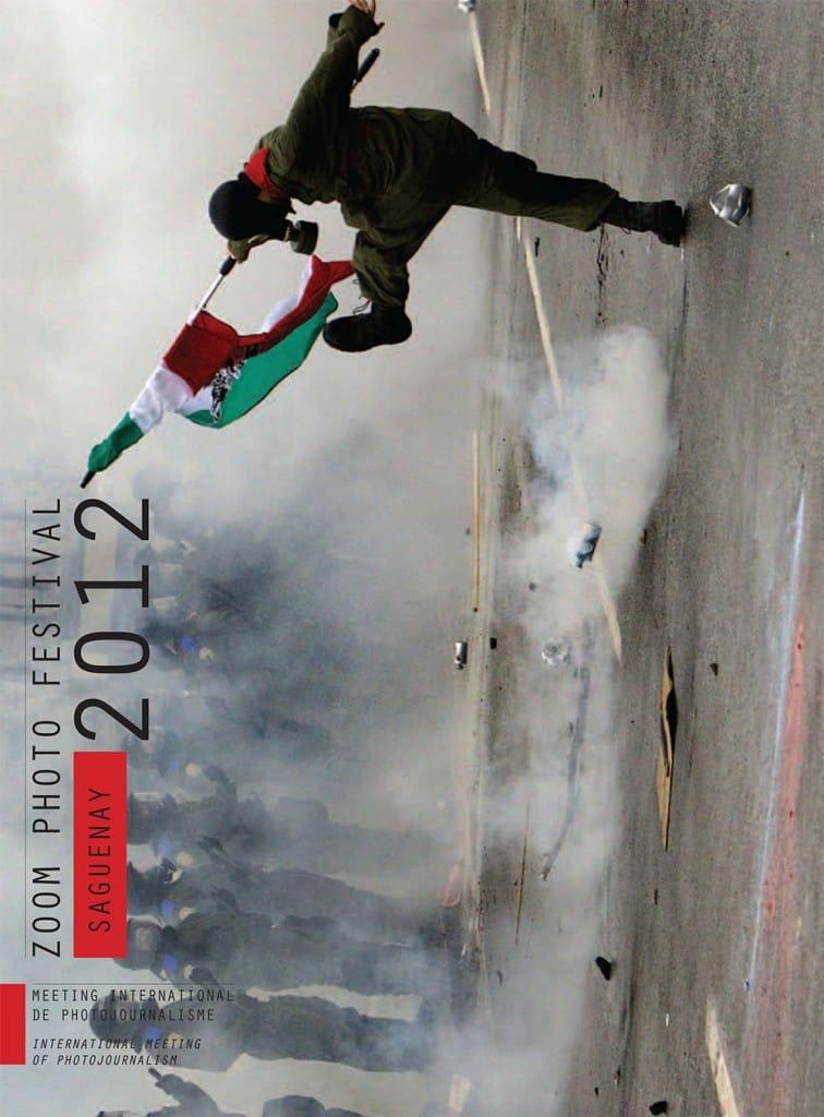 magazine_zoom_photo_festival_saguenay-1