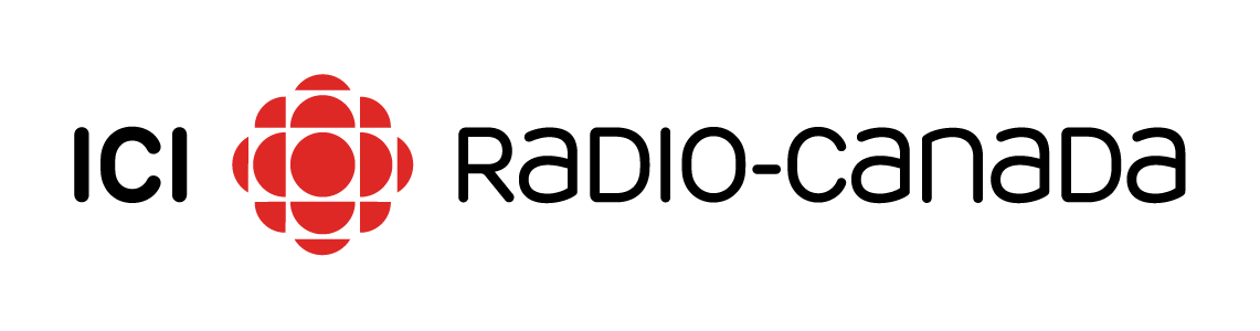 logo_ici_radio-canada_HD